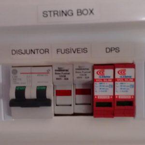 08 - String Box