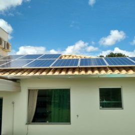 04 – LAGOA SANTA – 3,10kWp – JAN/2016