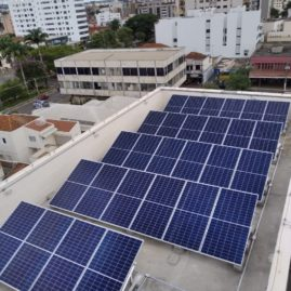54 – PATOS DE MINAS – 15,62kWp – NOV/2019