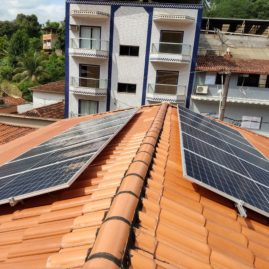 52 – GUIRICEMA – 4,26kWp – OUT/2019