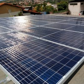 38 – SETE LAGOAS – 6,12kWp – OUT/2018